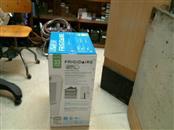 FRIGIDAIRE Air Purifier & Humidifier FAD704DWD